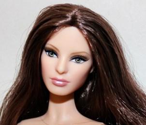 Barbie Sybille