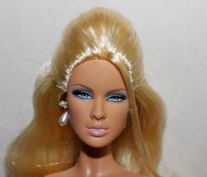 Barbie Orianna
