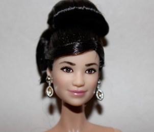 Barbie Mafalda