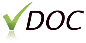 Digital Output Control (DOC)