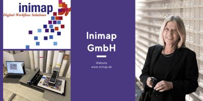 Inimap GmbH