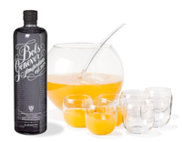 bols_genever_punch.jpg