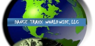 dance_traxx_logo.png