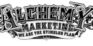 alchemy-marketing-logo.jpg