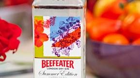 beefeater_summer_gin.jpg