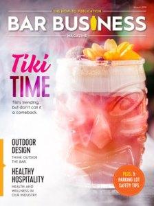 march 2019 bar business magazine digital edition