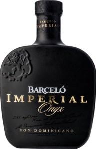 Ron Barceló Imperial Onyx