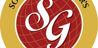 Southern Glazer's Wine & Spirits East Region executive team