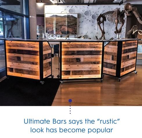 Ultimate Bars