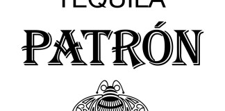 Patron Tequila Perfectionists Global Cocktail Competition