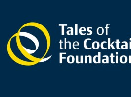 Tales of the Cocktail Foundation Storyteller x Tales