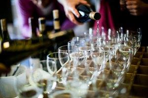 New York World Wine & Spirits Competition