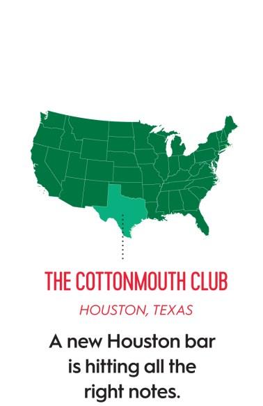 Commonweath Club