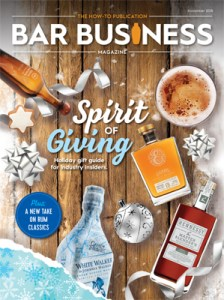 november 2018 bar business digital edition