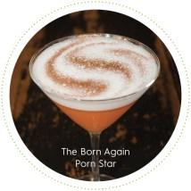 The Born Again Star