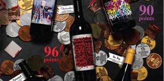 1849 Wine Cover Photo
