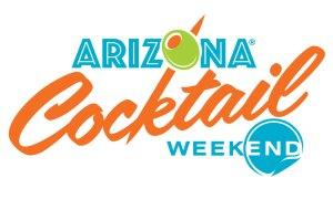 Arizona Cocktail Weekend Q Mixers