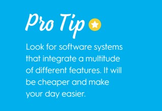 How - To Software Pro Tip