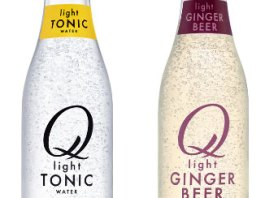 Q Light Mixers