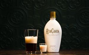Rumchata Irish Slammer Cocktail Recipe