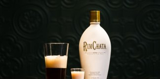 Rumchata Irish Slammer Cocktail Recipe