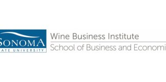 School of Business and Economics (SBE) at Sonoma State University Vinexpo