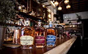 Whistlepig hires