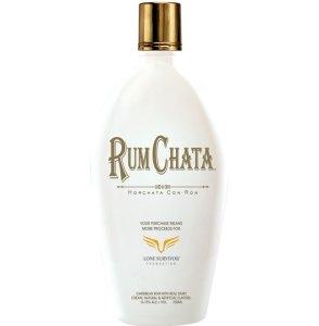RumChata 2019 Freedom Bottle