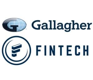 Gallagher Fintech