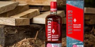 Garryana American Oak Single Malt