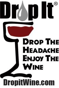 drop it winerx
