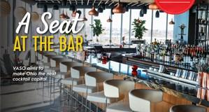 December 2019 bar business magazine digital edition