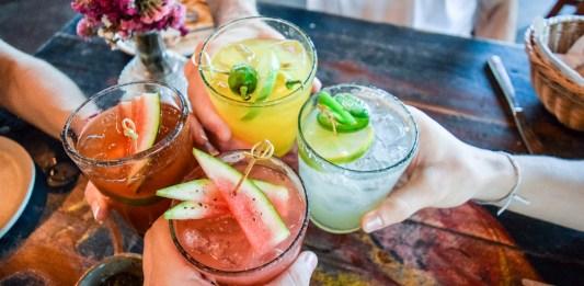 how to start your liquor brand