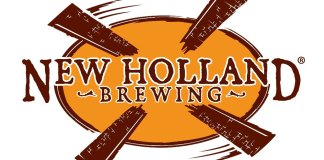 New Holland Brewing Lake & Trail