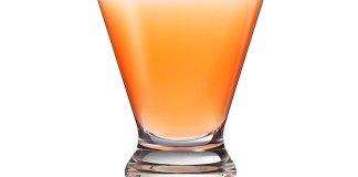 Double Cross Vodka the T-Dot cocktail recipe