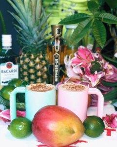 cabana culture memorial day cocktail recipe