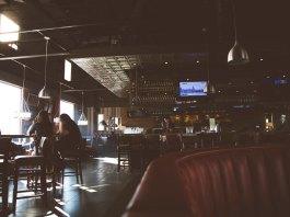 bars reopening reduced capacity COVID-19