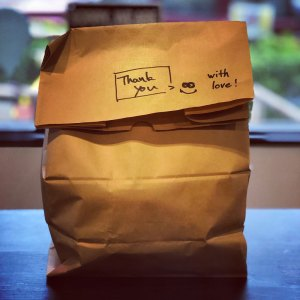 delivery takeout COVID-19