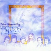 Los Bukis - Inalcanzable (FLAC) (Mp3)