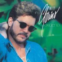 Willy Chirino - Oxigeno (FLAC) (Mp3)