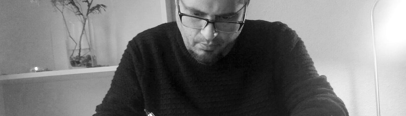 Profesor Pedro Barboza, Publicaciones sobre Creación Transdisciplinaria, Más allá de las disciplinas