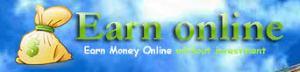 Success Metric - Key to Making Money Online