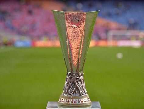 Europa League Archivi Barcalcio