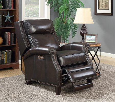 Generations of Comfort   About Us   BarcaLounger on Barcalounger Outdoor Living id=44546