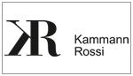 Kammann Rossi (Basis-Sponsor BarCamp Köln 2017) #barcampkoeln