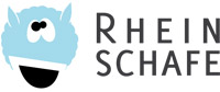 Rheinschafe