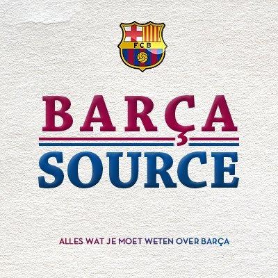 Barcasource