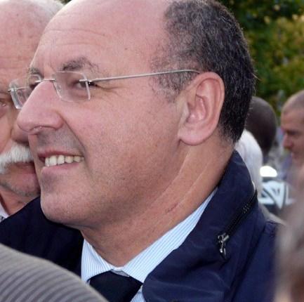 Giuseppe_Marotta