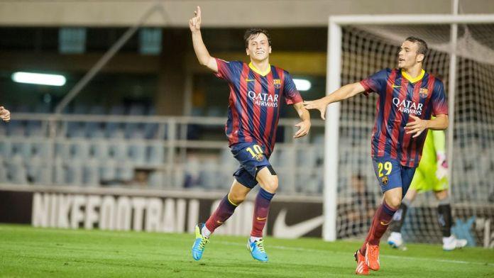Espinosa-FCBarcelona-FCTwente