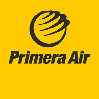 Resultado de imagen para primera air png